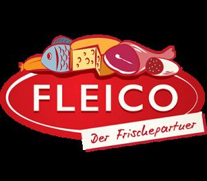 FLEICO GmbH & Co KG
